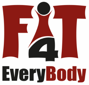 https://www.fit4everybody.co.uk/wp-content/uploads/Logo-Fit4Everybody.png